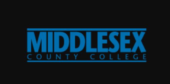 myMCC logo