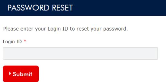 Arvest Credit card customer service