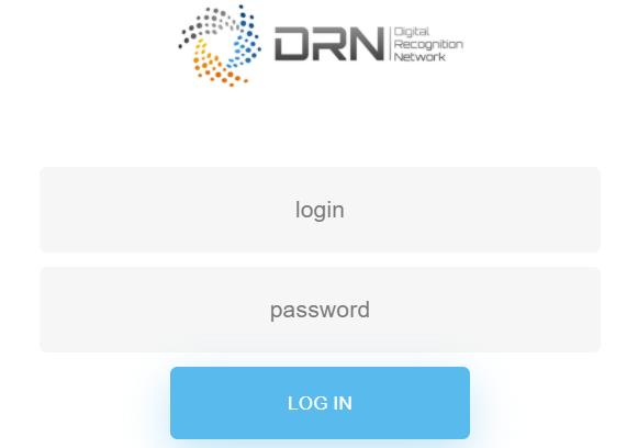 DRN login