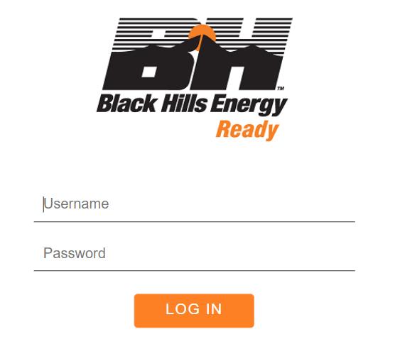 black hills energy bill pay