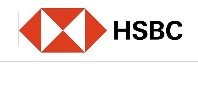 hsbc account